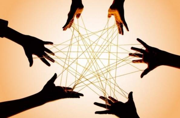 stefan-hokke-verbinding-projectbeheersing-proces-risicomanagement-financieel-planning
