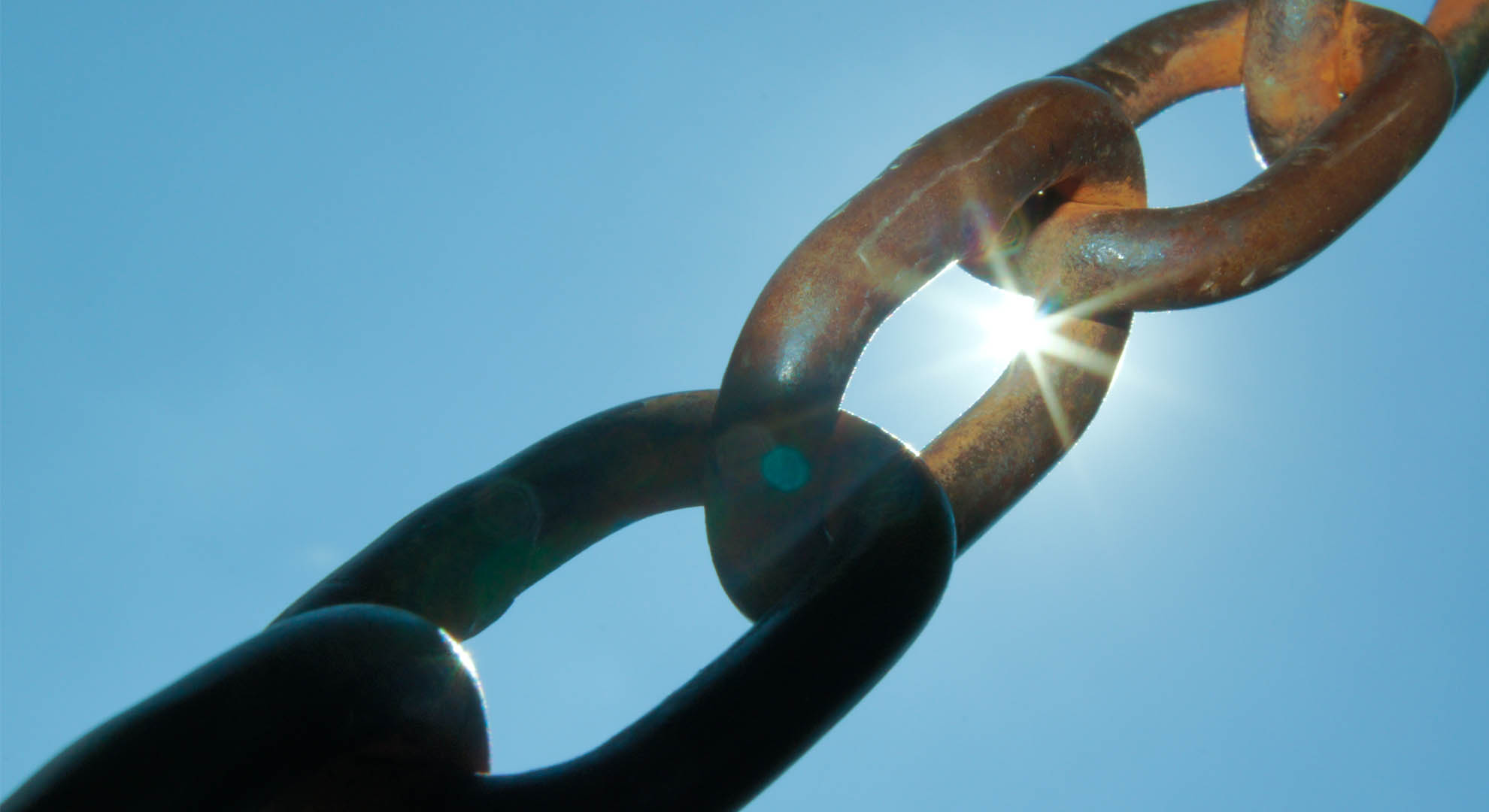 stefan-hokke-proces-verbinding-projectbeheersing-proces-risicomanagement-financieel-planning